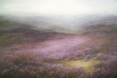 Judith Levin Northern Landscapes