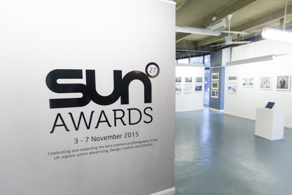 SUN Awards 27