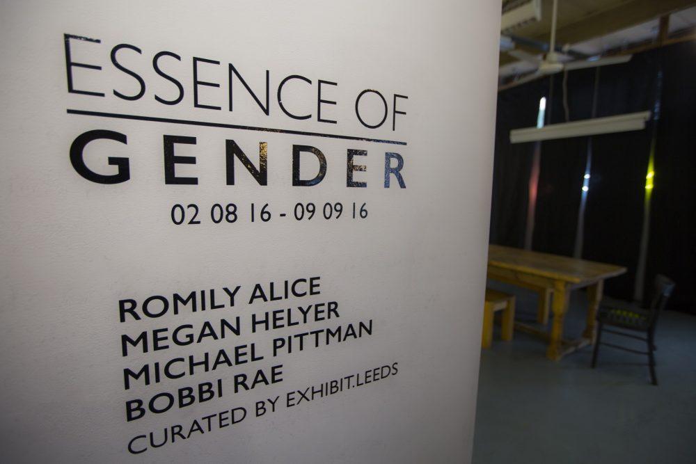 Essence of Gender