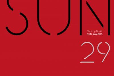 SUN Awards 29
